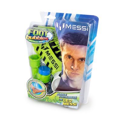 foot_bubbles_messi_dtc_1