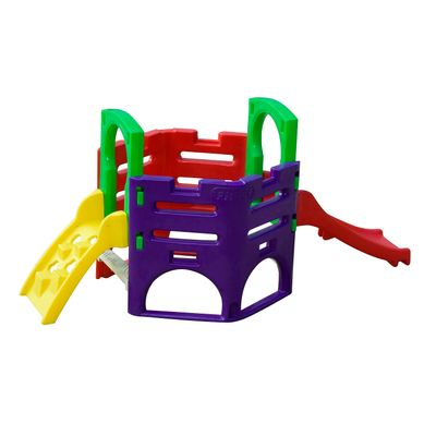 playground_mini_play_freso