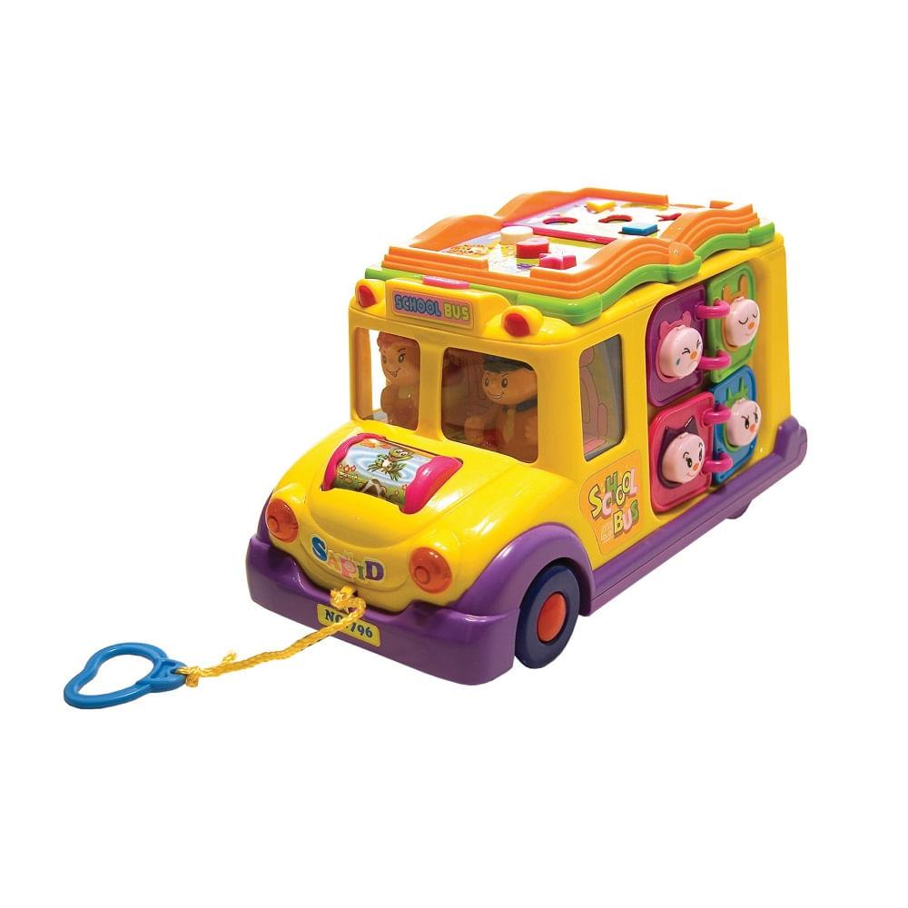 brinquedos coloria meninas u2013 mp brinquedos