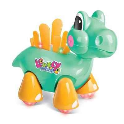 colecao_meus_amiguinhos_dinossauro_1