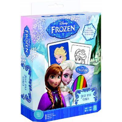 jogo_das_cores_frozen_1