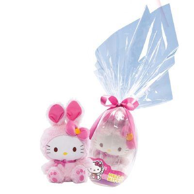 mini_ovo_hello_kitty