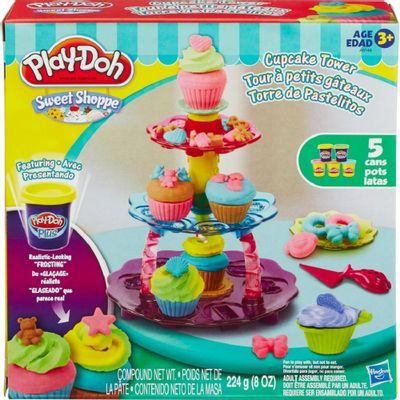 play_doh_torre_cupcake_1