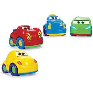 baby_cars_1
