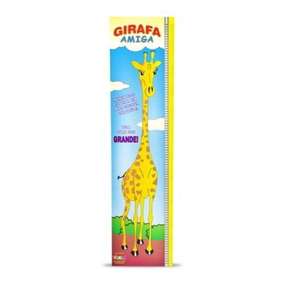 regua_girafa_1