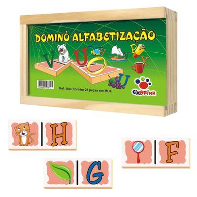 domino_alfabetizacao_cia_brink
