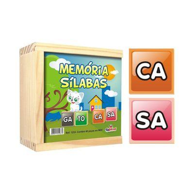 jogo_memoria_madeira_silabas