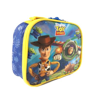 LANCHEIRA-TOY-STORY-60473