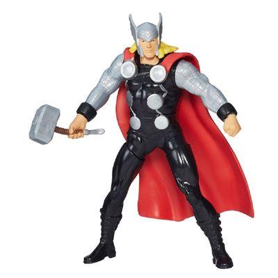 boneco_herois_poderosos_thor_1