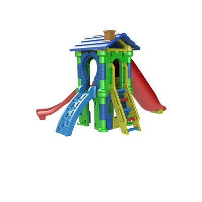 torre_do_castelo_freso