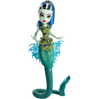monster_high_barreira_coral_frankie_1