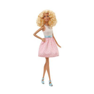 barbie_fashionistas_vestido_rosa_branco_1