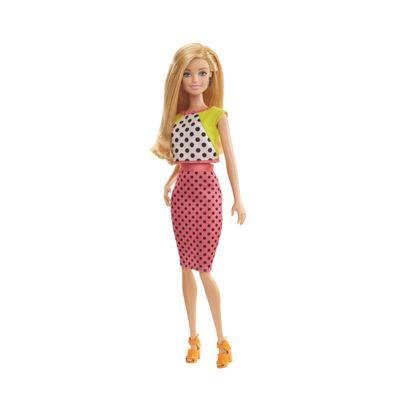 barbie_fashionistas_vestido_bolinha_1