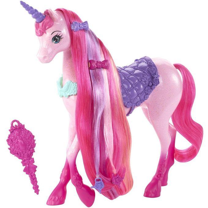 barbie_unicornio_penteados_1