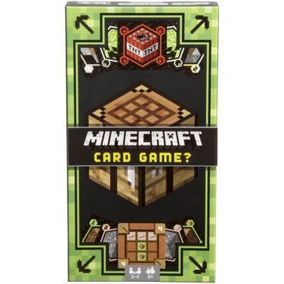 minecraft_jogo_cartas_1