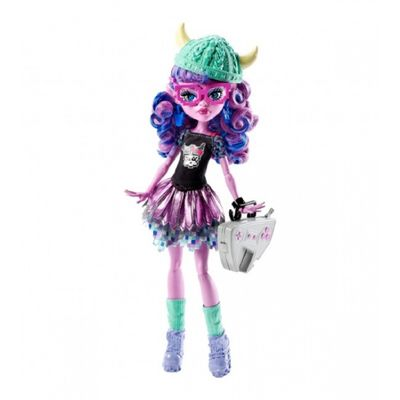 monster_high_novas_kjersti_1