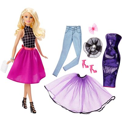 barbie_muitos_looks_loira_1