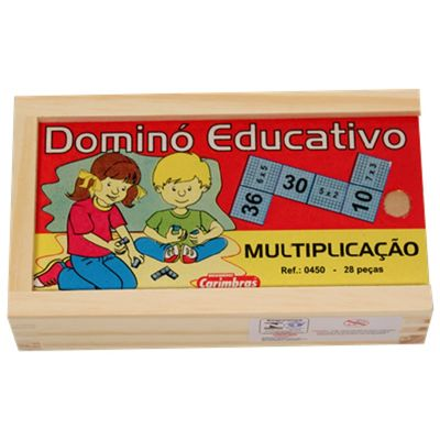 domino_multiplicacao_carimbras_1