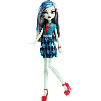 monster_high_basica_frankie_1