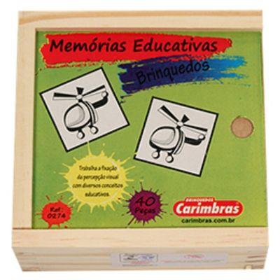 memoria_madeira_brinquedos_1