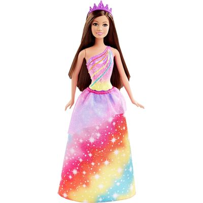 barbie_fan_reinos_arco_iris_1