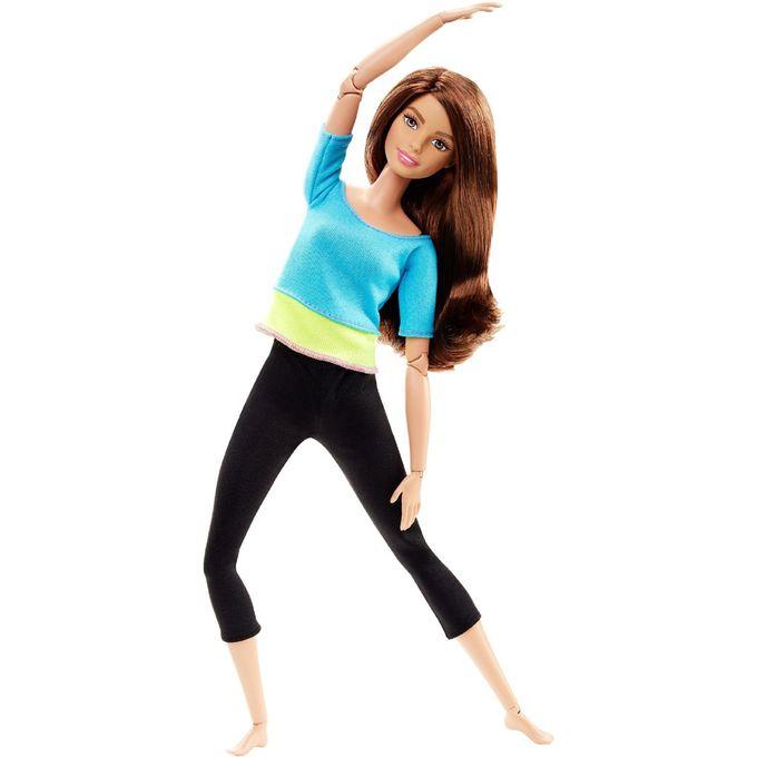barbie_movimentos_divertidos_morena_1