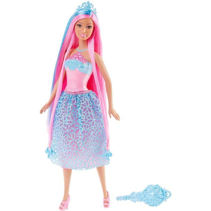 barbie_cabelos_longos_rosa_1