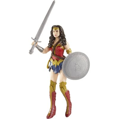 batman_superman_mulher_maravilha_1