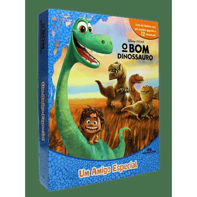 livro_miniaturas_bom_dinossauro_1