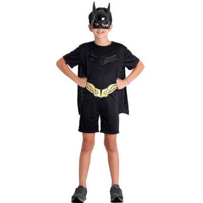 fantasia_batman_beware_pop
