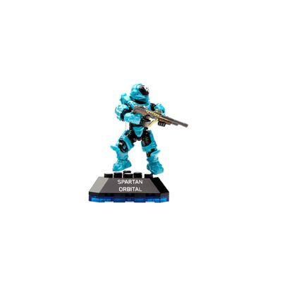 mega_bloks_halo_heroes_orbital_1