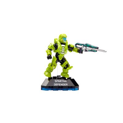 mega_bloks_halo_heroes_defender_1