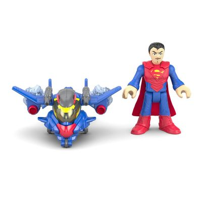 imaginext_superman_armadura_1