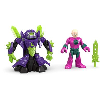 imaginext_lex_luthor_armadura_1