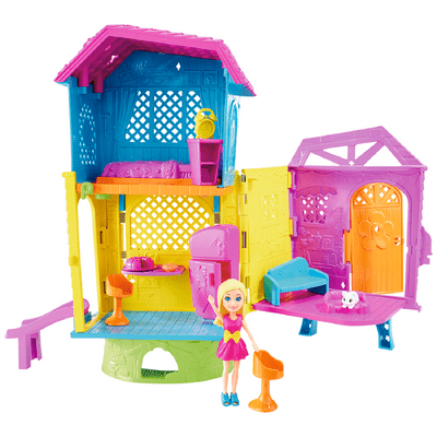 polly_super_clubhouse_1