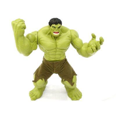 boneco_gigante_premium_hulk_verde_1
