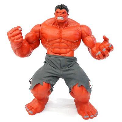 boneco_gigante_premium_hulk_vermelho_1
