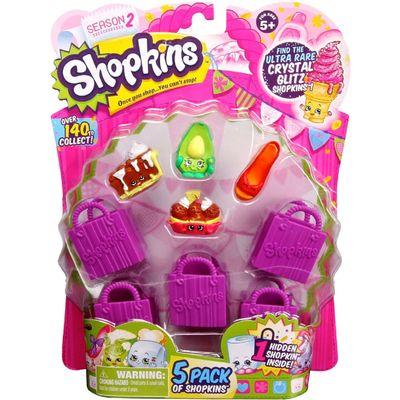 shopkins_blister_com_5_serie_2_a