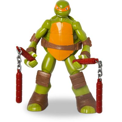 tartaruga_ninja_gigante_michelangelo_1
