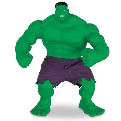 boneco_gigante_hulk_1