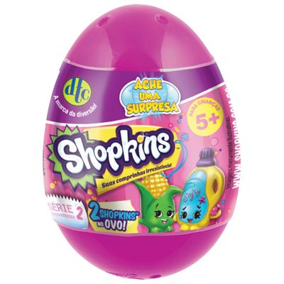 ovo_surpresa_shopkins_dtc_1