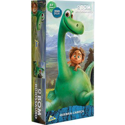 quebra_cabeca_250_pecas_bom_dinossauro_1