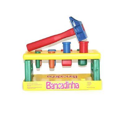 bancadinha_plastica