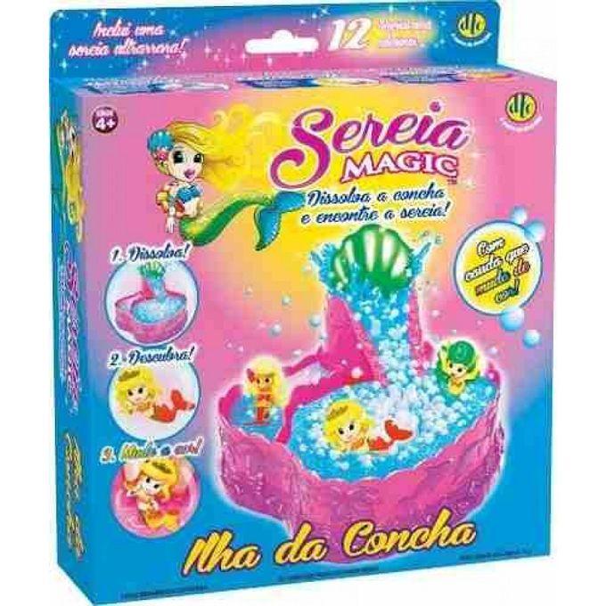 ilha_da_concha_sereia_magic_1
