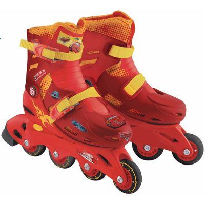 patins_carros_1