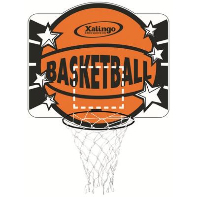 tabela_basquete_parede_xalingo