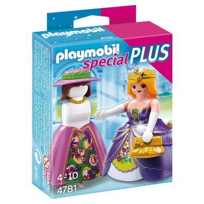 playmobil_special_plus_princesa_1