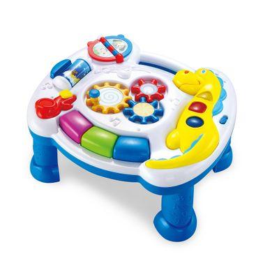 mesinha_atividades_zoop_toys_1