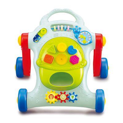 andador-_com_atividades_zoop_toys