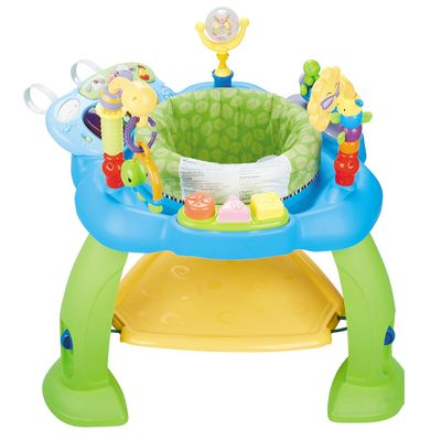 cadeira_multiatividades_zoop_toys